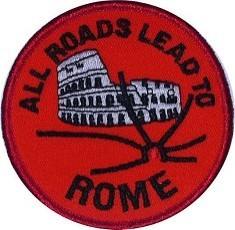 Rome all_roads_lead_to_rome