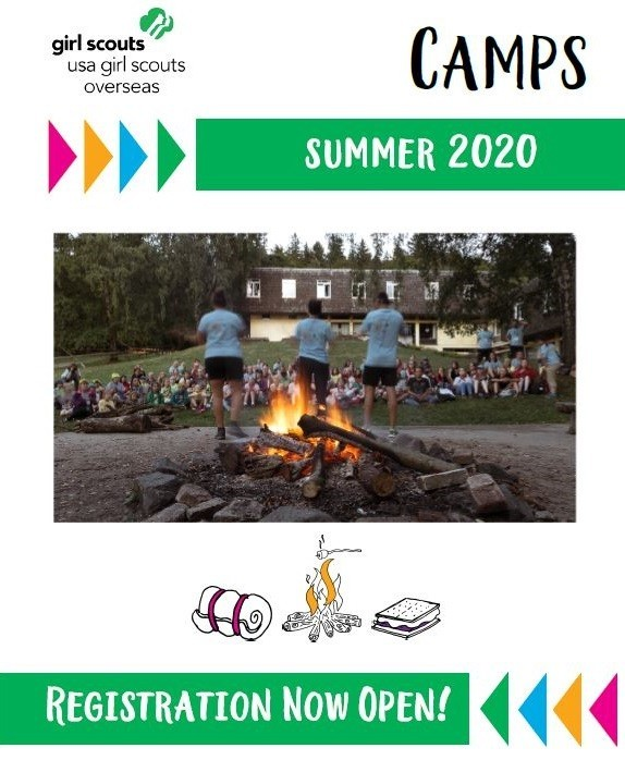 Camp Guide Image
